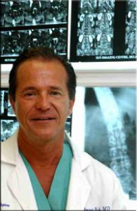 Dr-Tony-Mork-195x300
