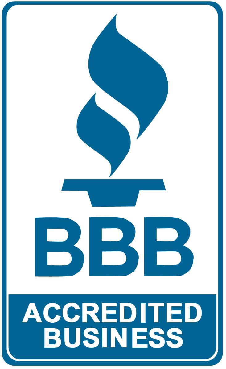BBB Warranty Quote