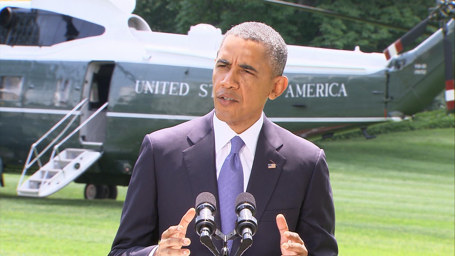 headline-news-guru-obama