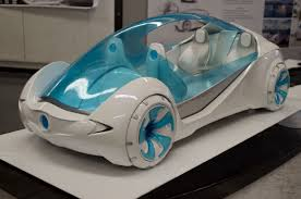 3D-printed-car-for-just-1770
