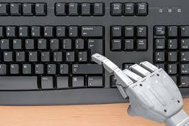 Can-Algorithm-Write-Better-News-Story