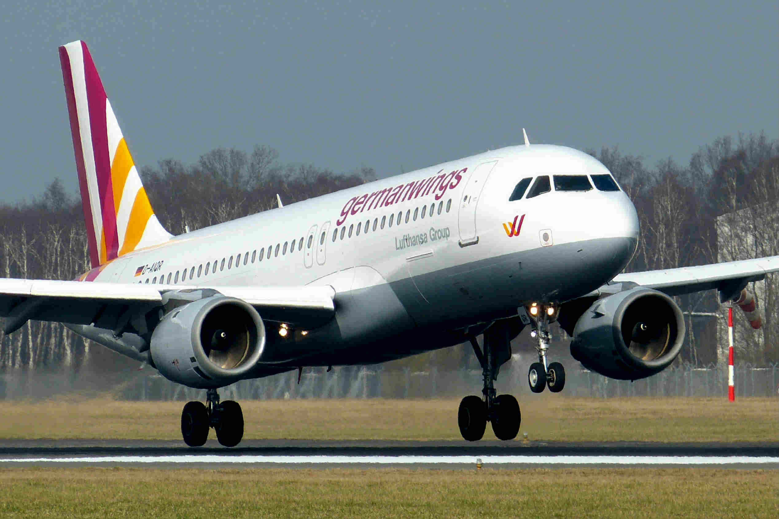 Germanwings-crashes-in-French-Alps