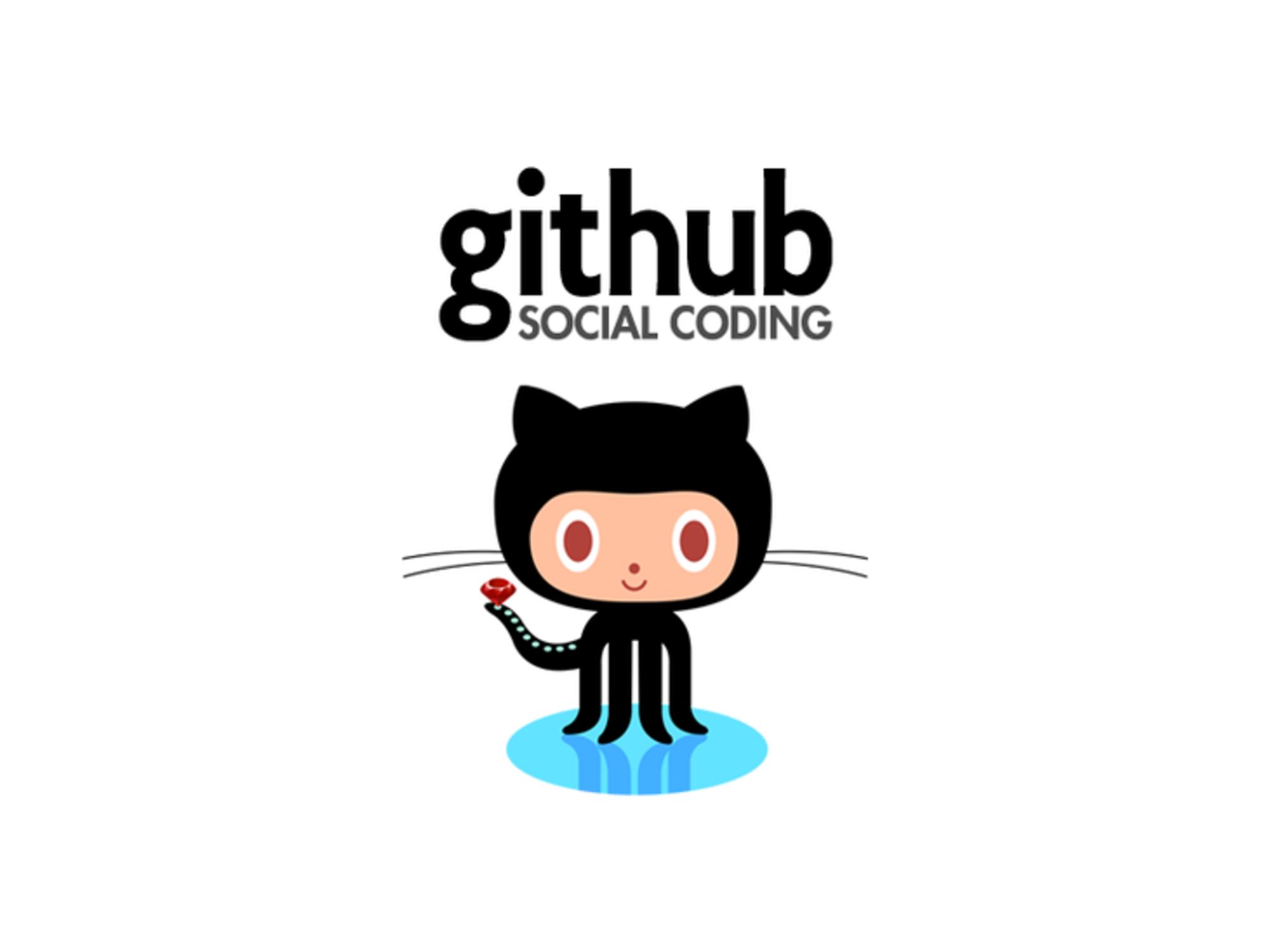 GitHub-Still-Fighting-DDoS-Attack