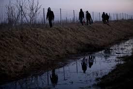 Migrants-route-to-Europe-epic-Balkans-trek