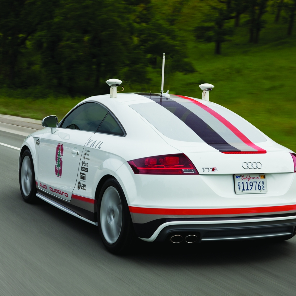 Self-driving-car-to-make-trip-from-sf-to-ny