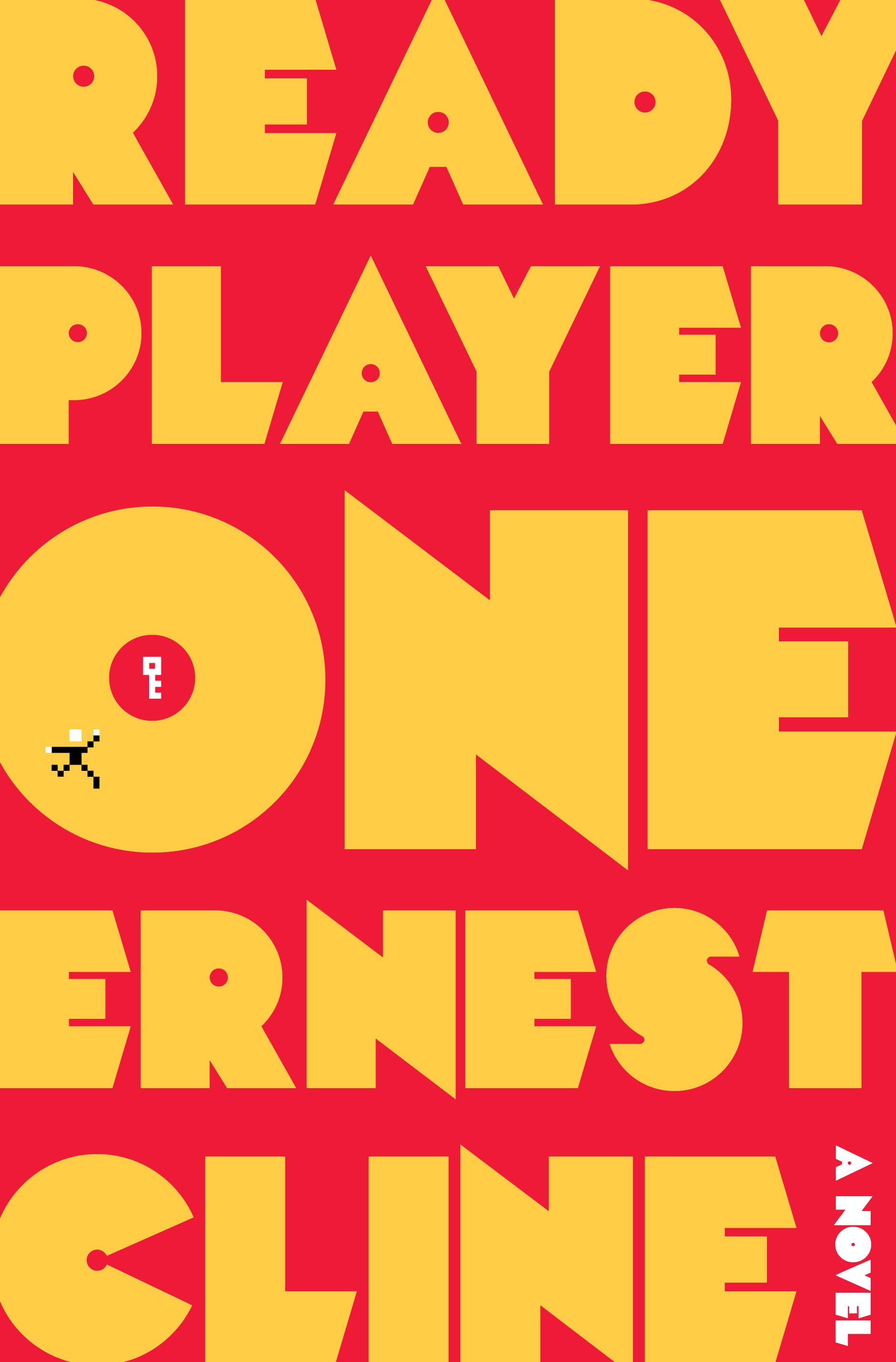 Spielberg-to-Direct-Ready-Player-One