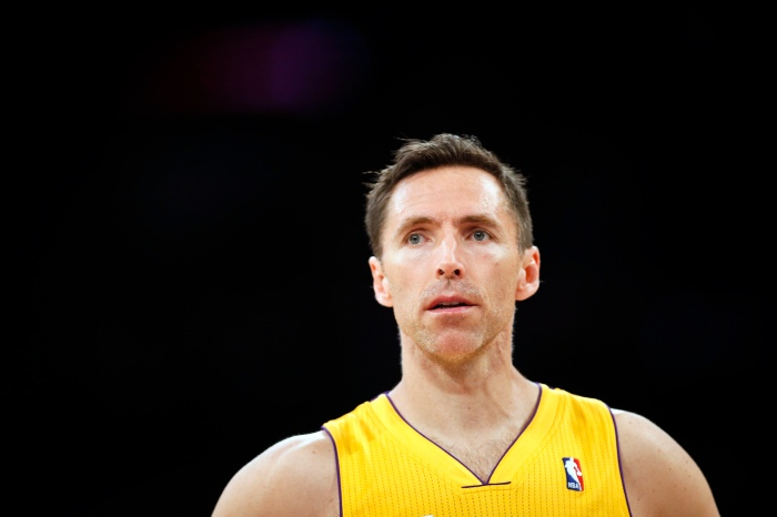 Steve-Nash-Announces-Retirement
