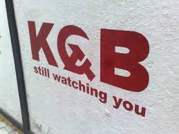 Toy-shop-releases-KGB-themed-adverts