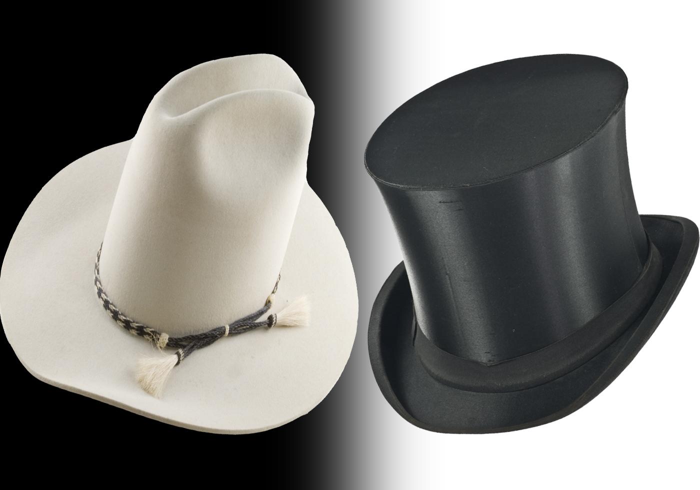 White hat seo chris greenman