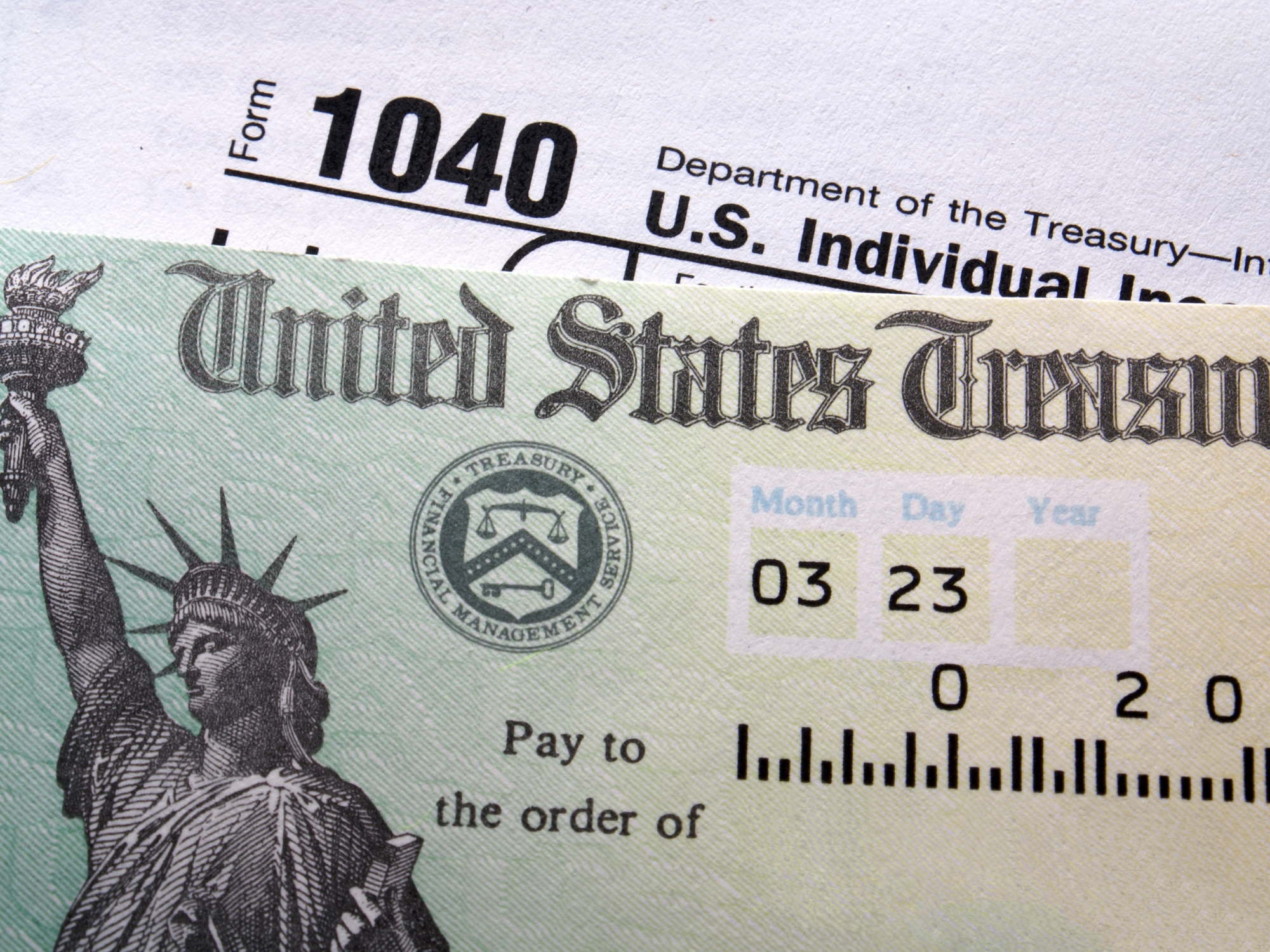90-percent-of-Federal-Tax-Returns-Filed-Online