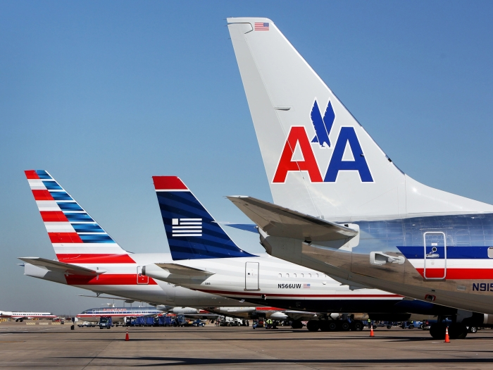American-Airlines-US-Airways-get-FAA-approval-as-one-carrier