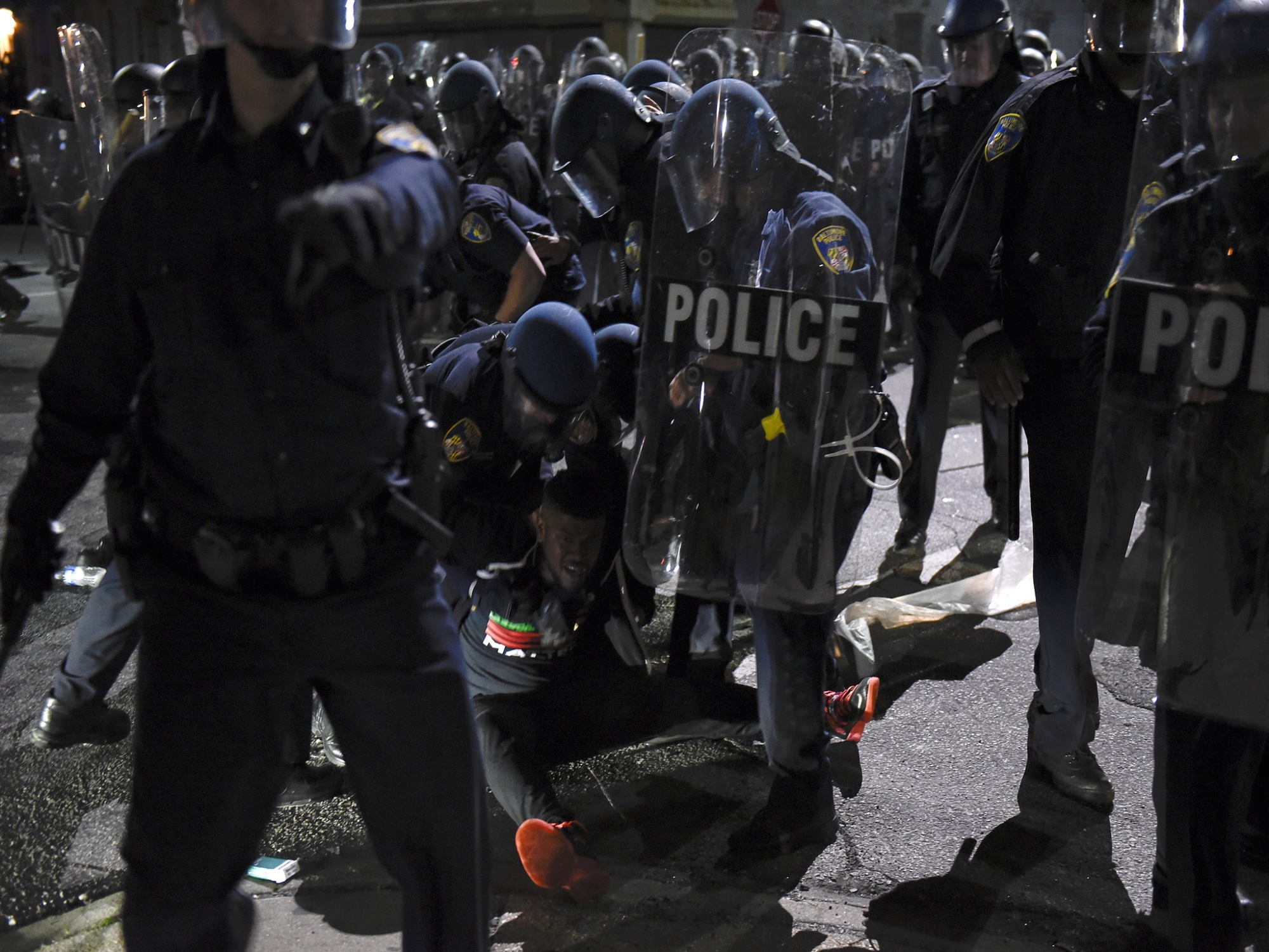 Baltimore-tries-to-recover-after-unrest