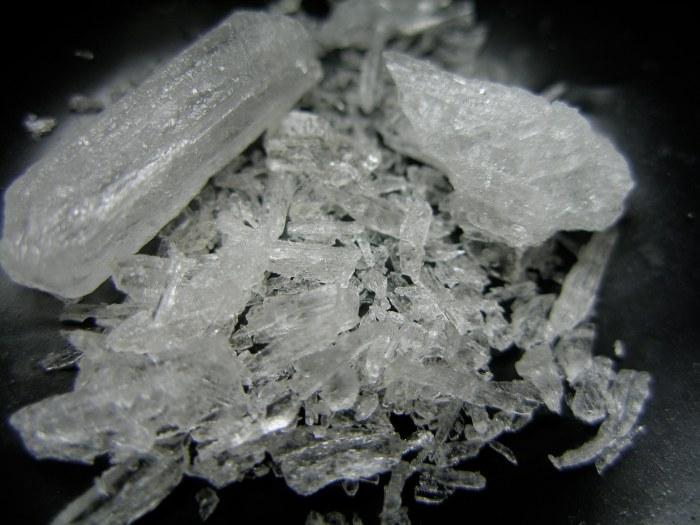 Breaking-Bad-drug-bust-by-NYPD-of-crystal-meth
