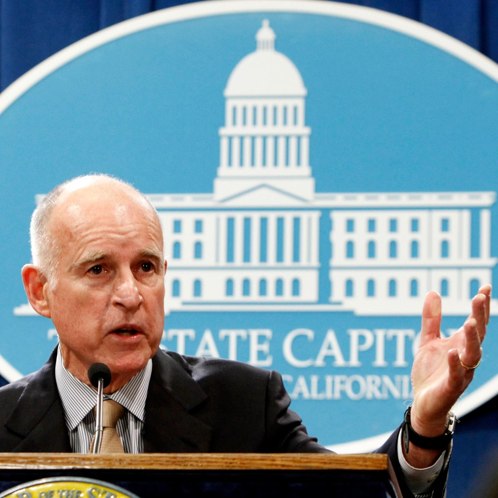 California-Imposes-Unprecedented-Statewide-Water-Restrictions