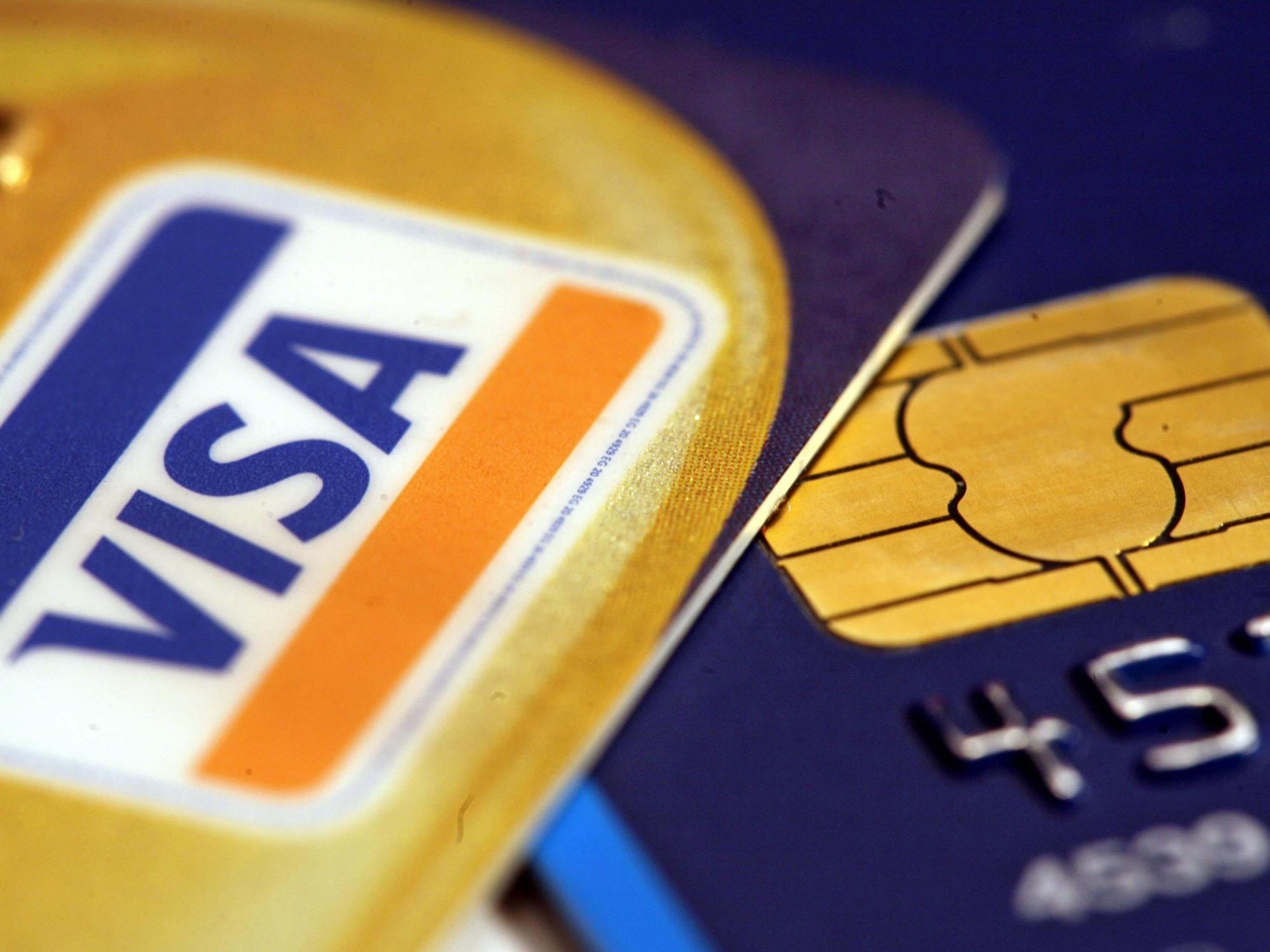 Critics-call-credit-card-chip-in-US-joke