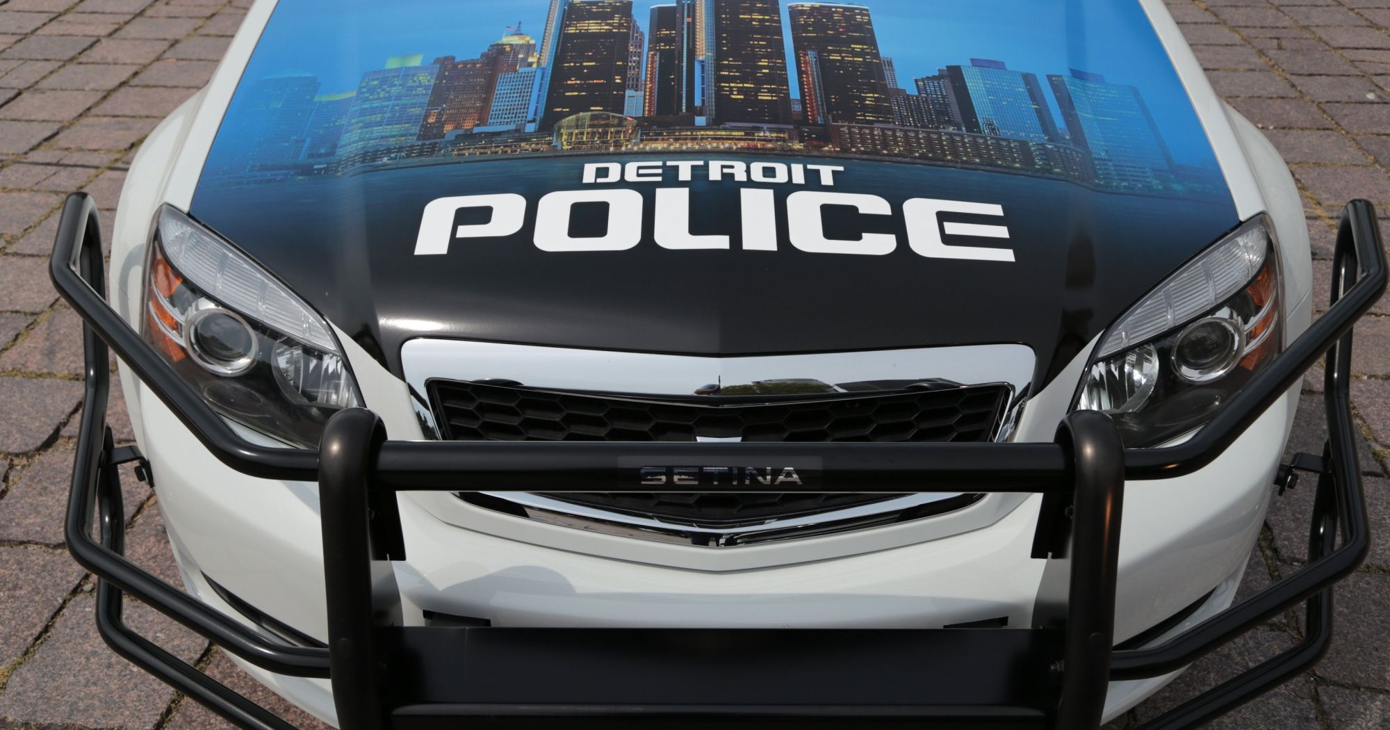 Detroit-police-officers-accused-of-robbing-drug-dealers