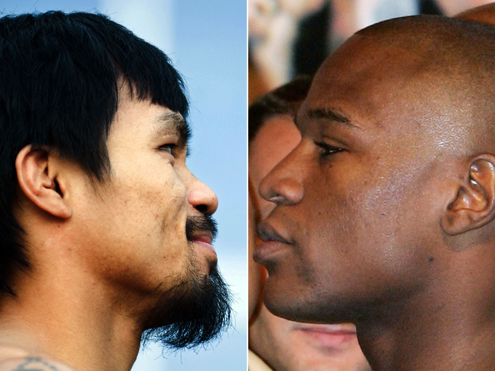 For-Manny-Pacquiao-its-about-getting-chance-to-win-not-the-money