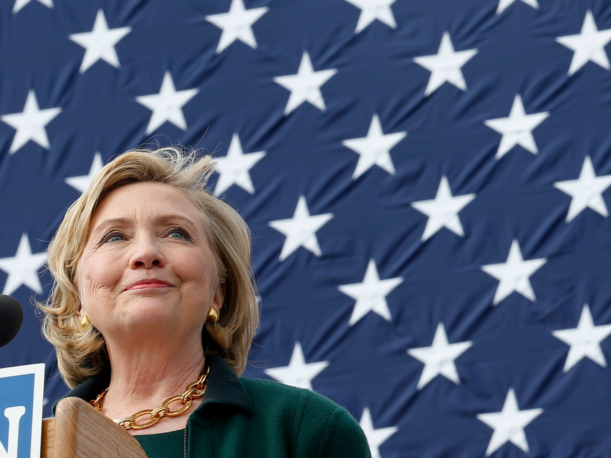 Hillary-Clinton-expected-to-announce-2016-presidential-campaign-Sunday