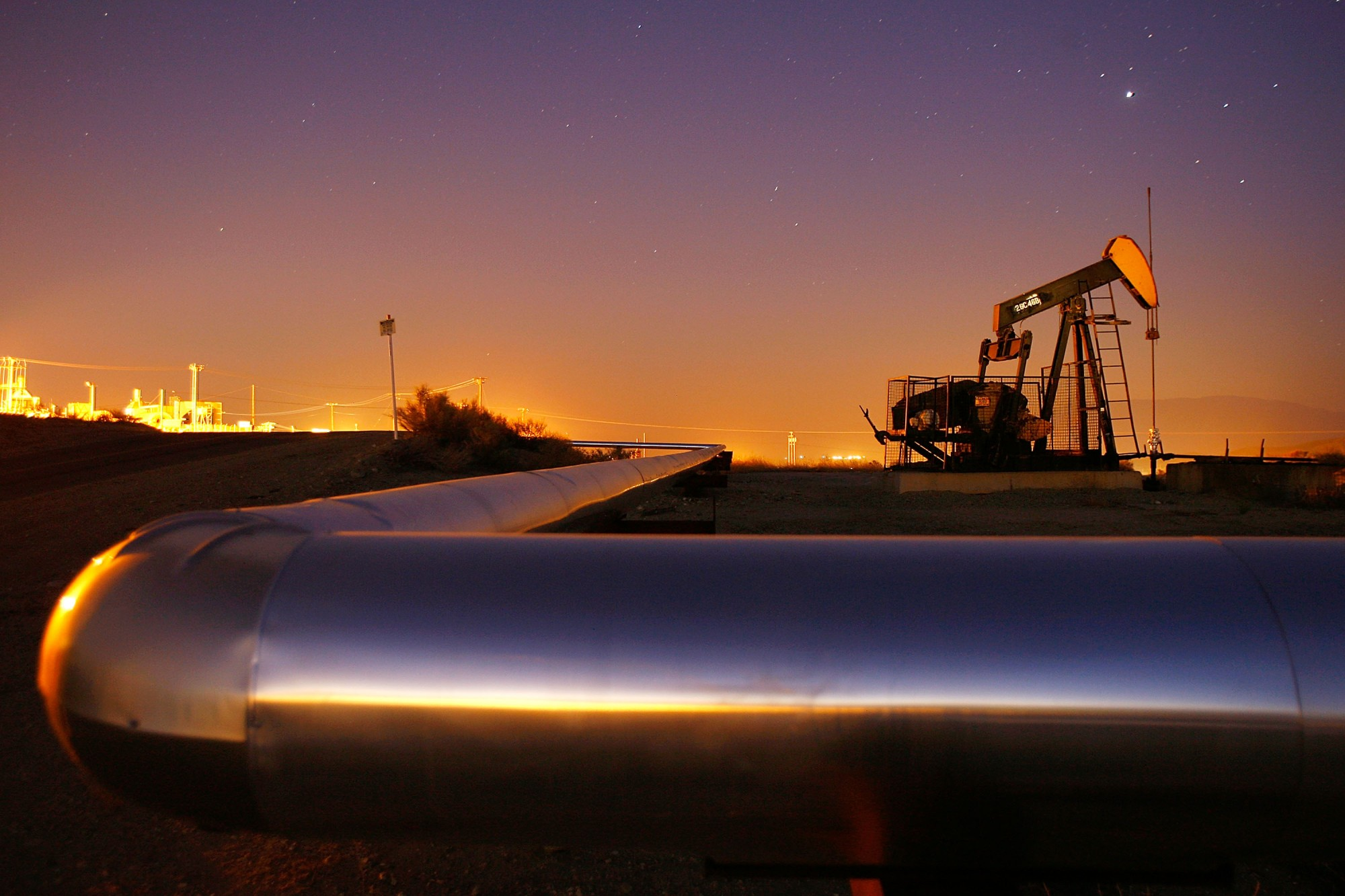 How-To-Reenergize-The-Hard-Hit-Oil-And-Gas-Industry