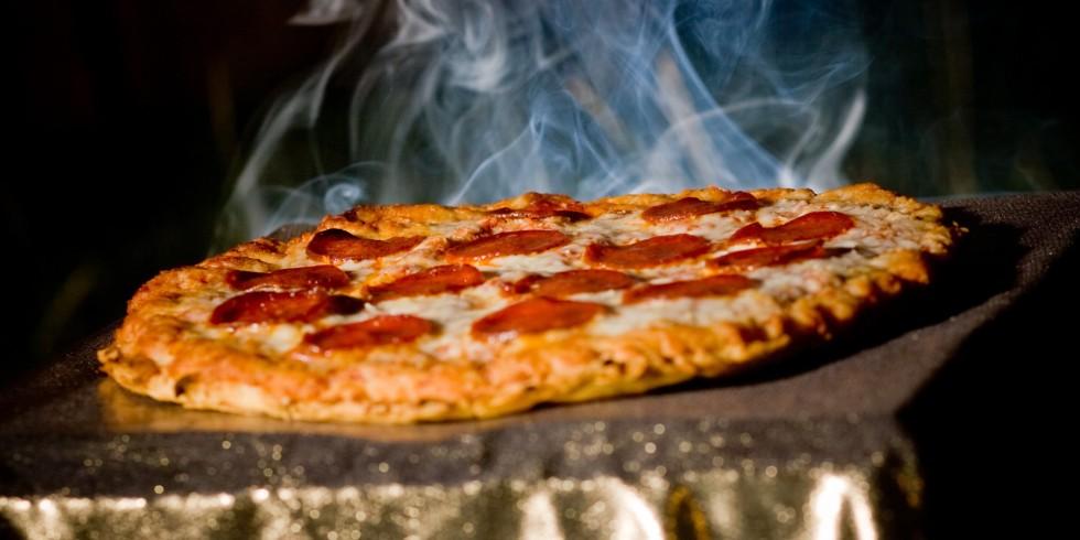 Indiana-pizzeria-owner
