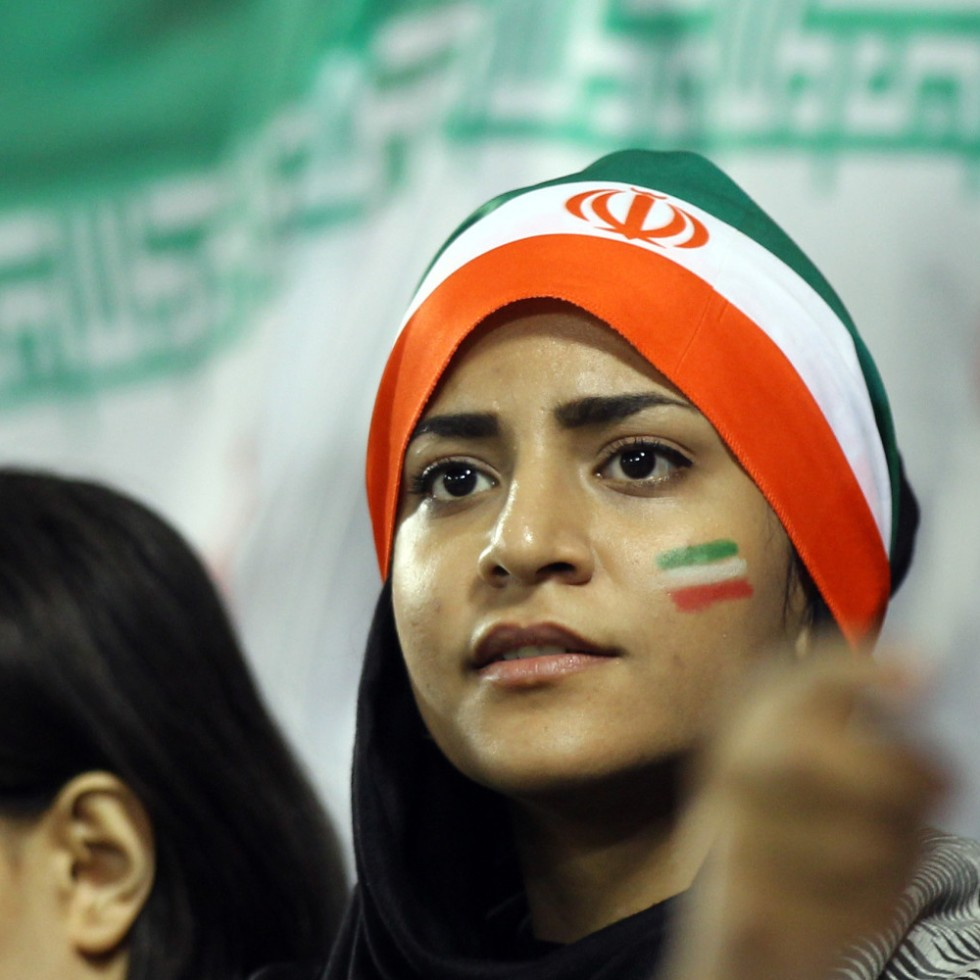 Iran-women-can-watch-matches
