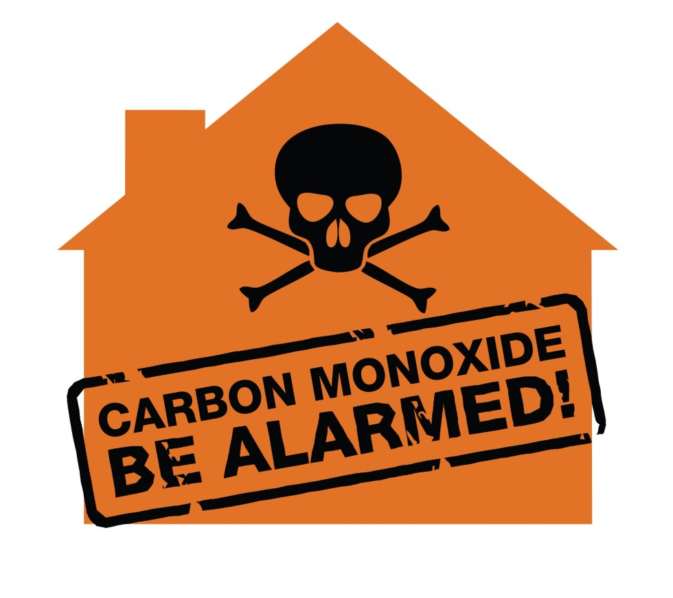 Man-kids-died-from-carbon-monoxide-poisoning