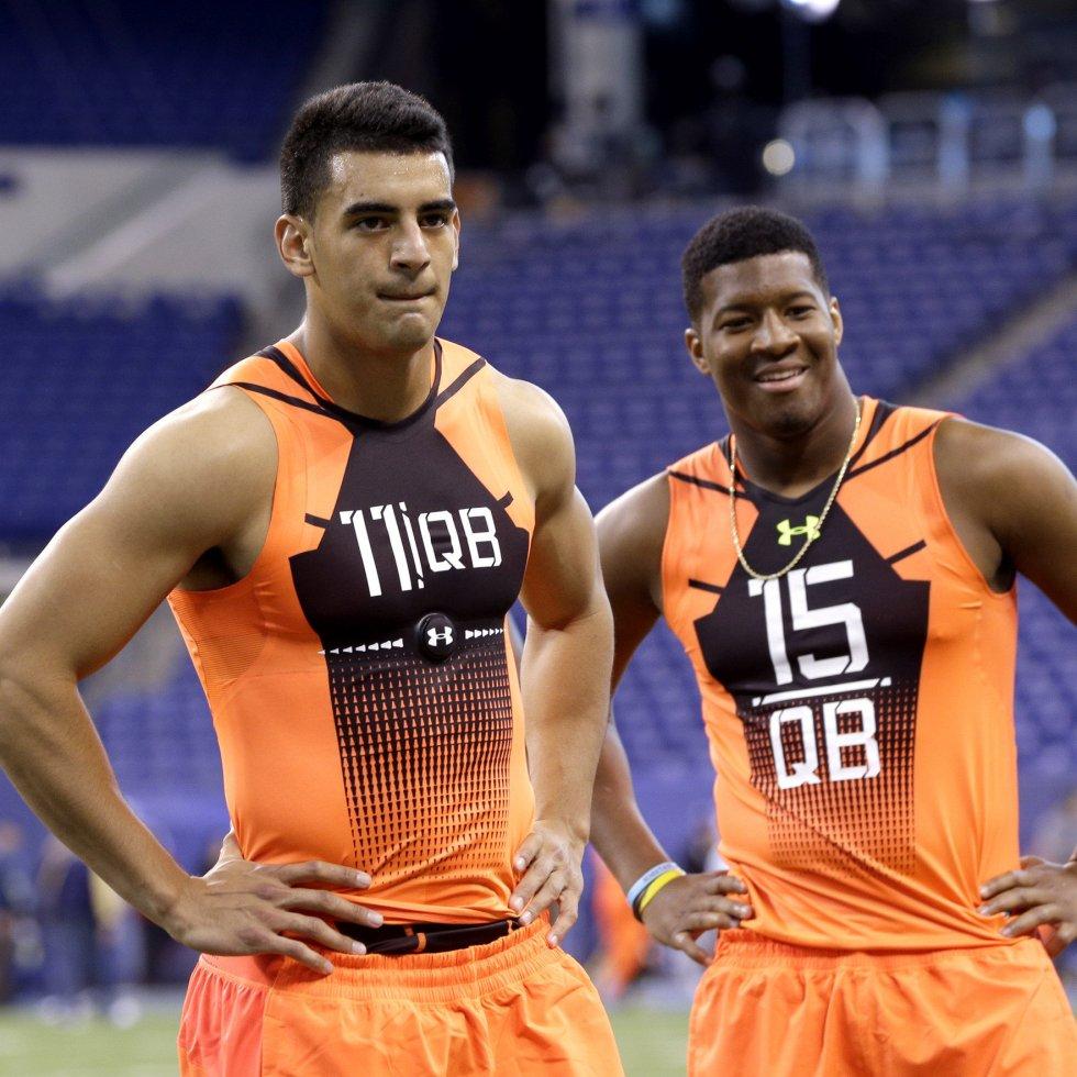 NFL-draft-Mariota-Winston