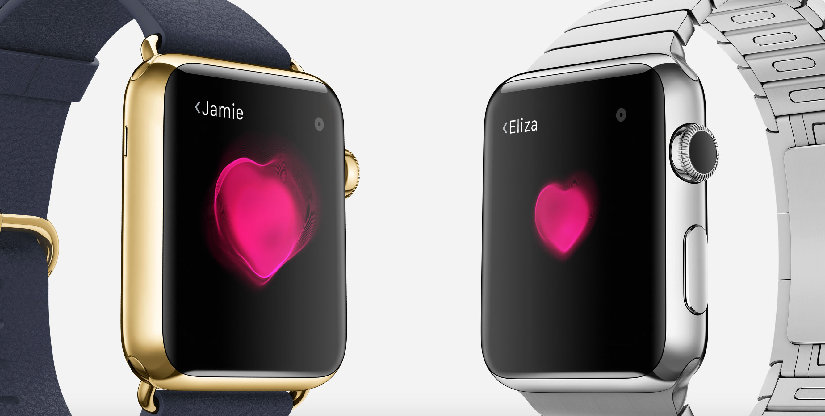 Pre-orders-for-the-Apple-Watch-available