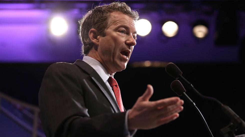 Rand-Paul-and-the-future-of-the-GOP