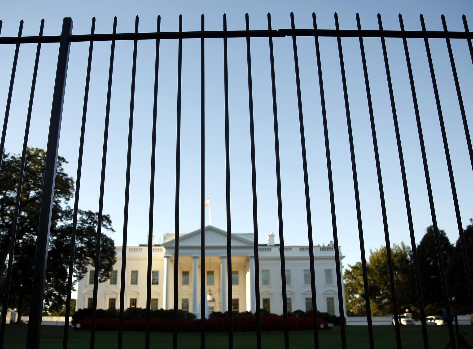 Russian-hackers-allegedly-infiltrate-White-House