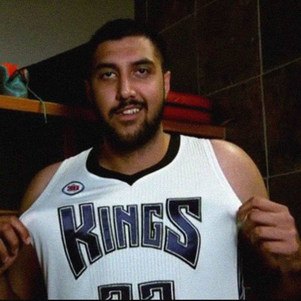 Sacramentos-Sim-Bhullar-makes-NBA-history-as-first-Indian-player-in-league