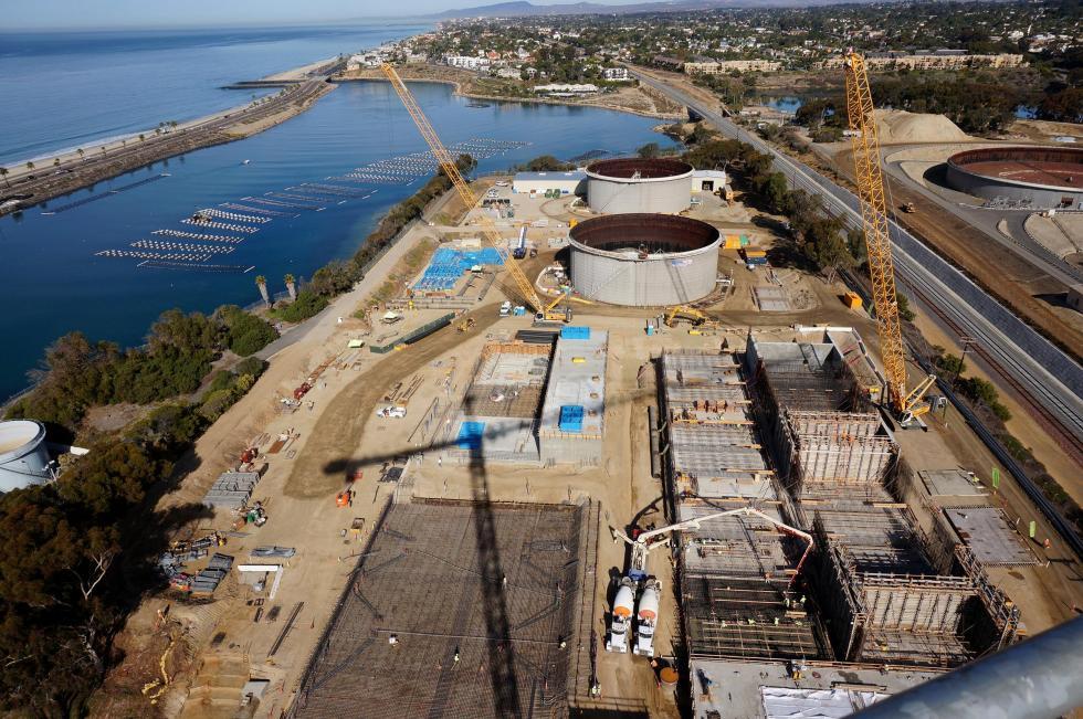Santa-Barbara-ocean-desalination-for-new-water