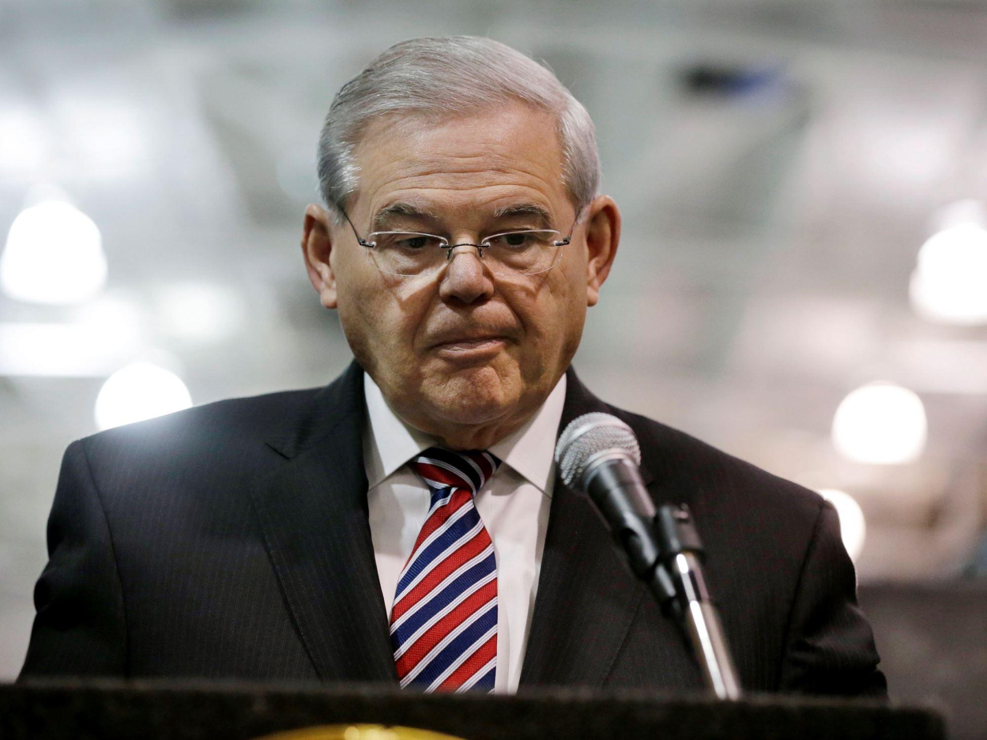 Sen-Menendez-indicted-for-corruption