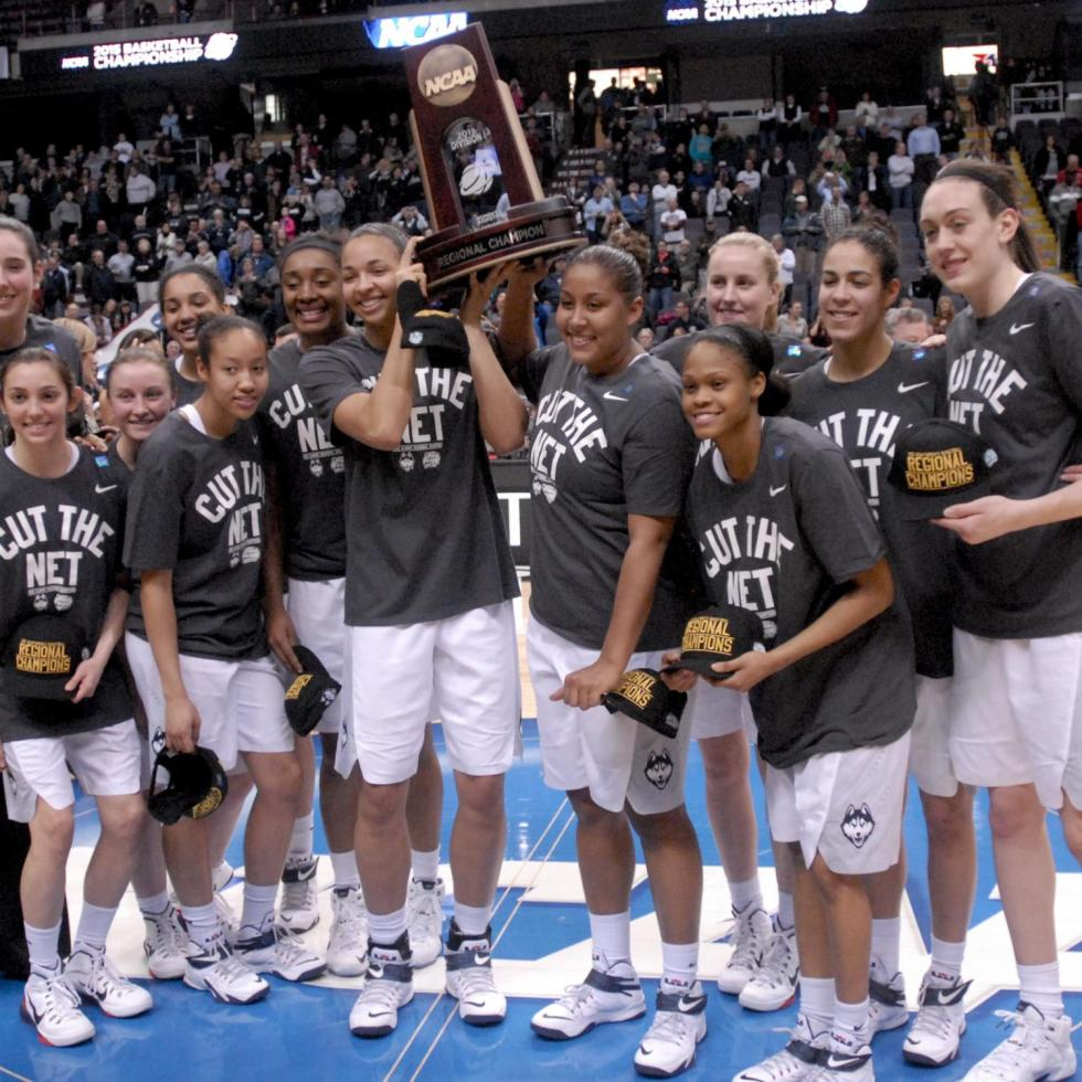 Through-10-titles-winning-never-gets-old-for-Connecticut