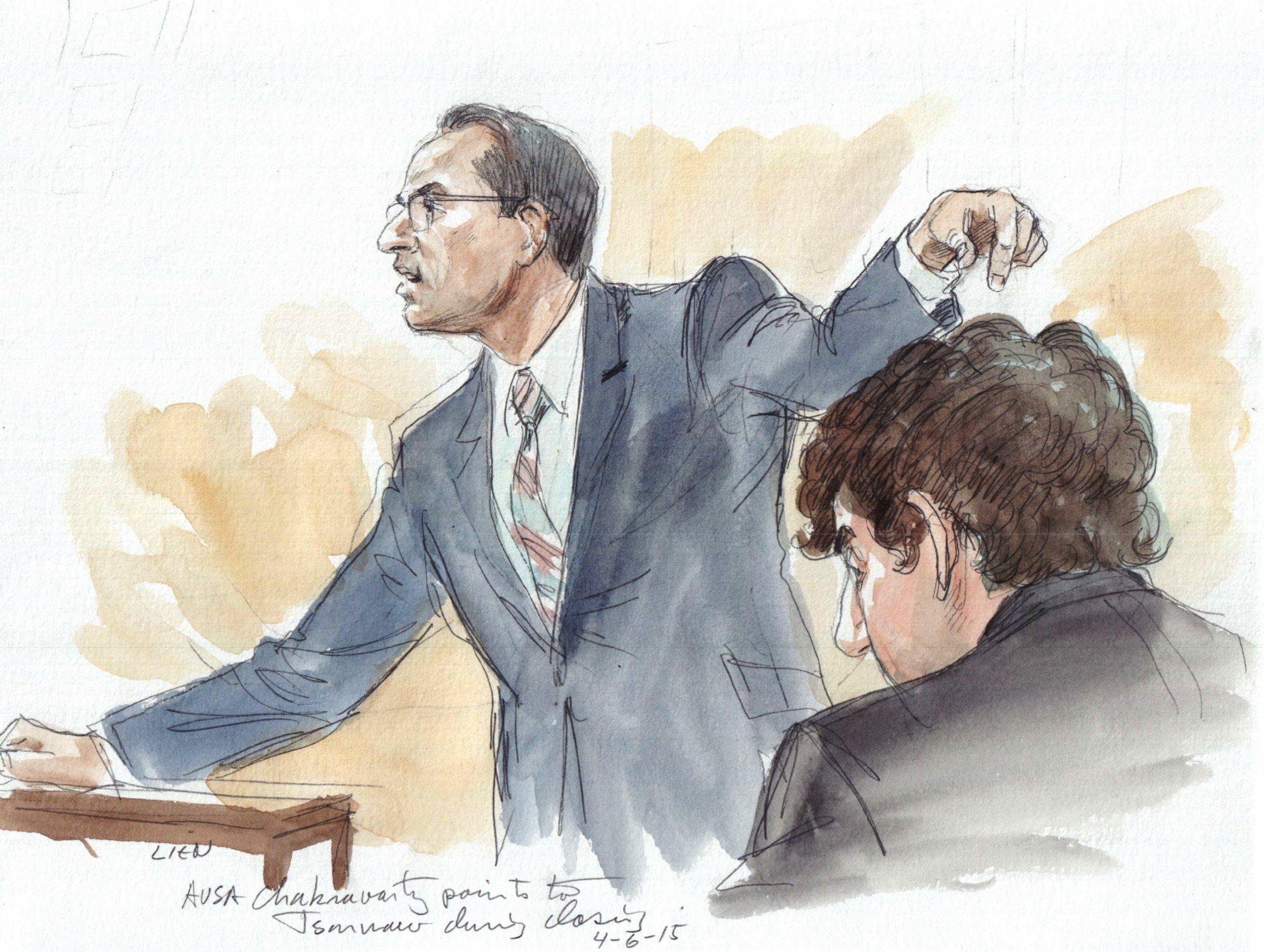 Tsarnaev-guilty-of-all-30-counts-in-Boston-bombing