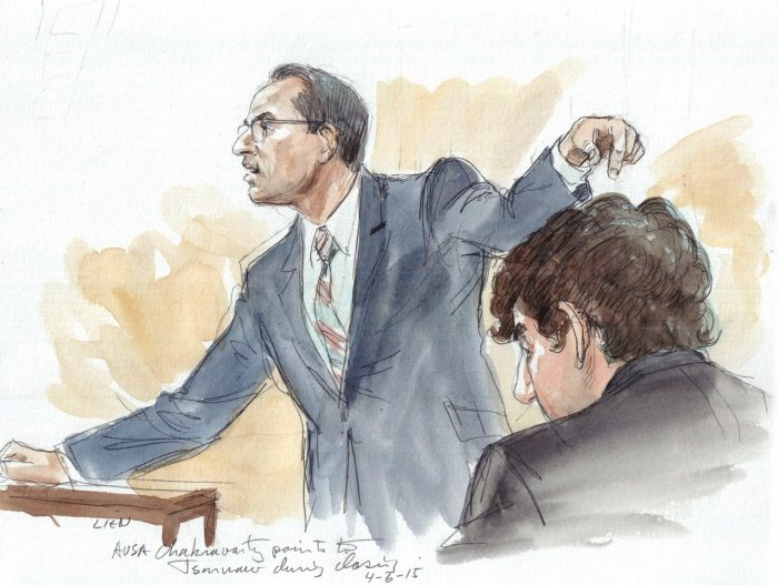 Tsarnaev-guilty-of-all-30-counts-in-Boston-bombing