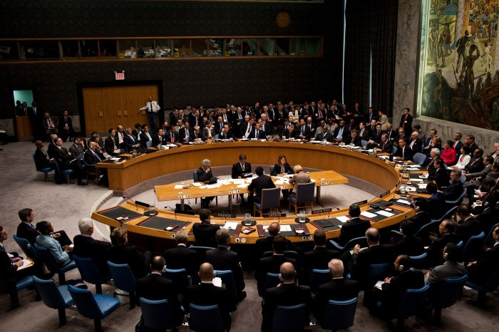UN-demands-aid-to-Yarmuk-camp-in-Syria