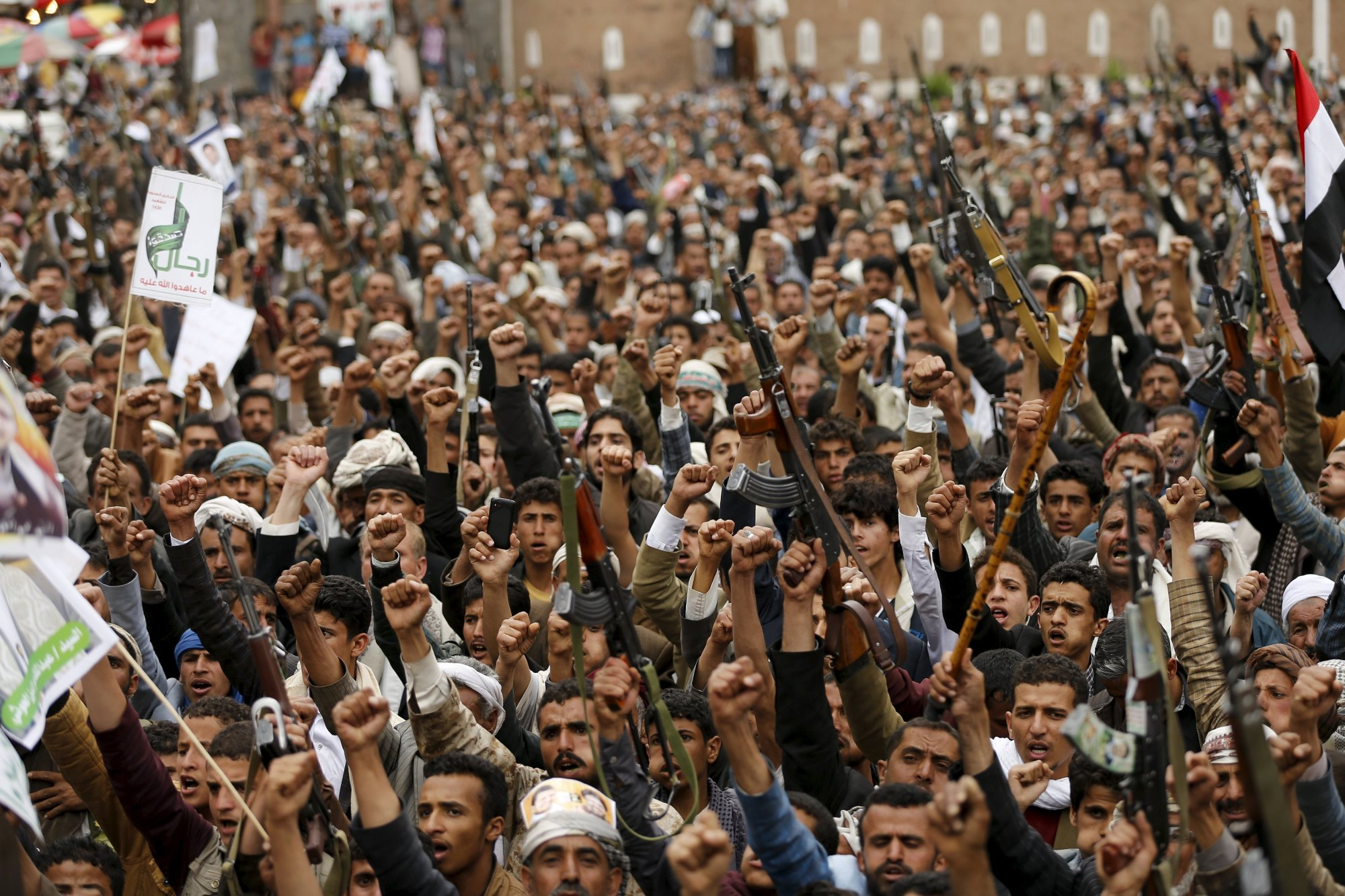 Yemen-conflict-Red-Cross-calls-for-truce