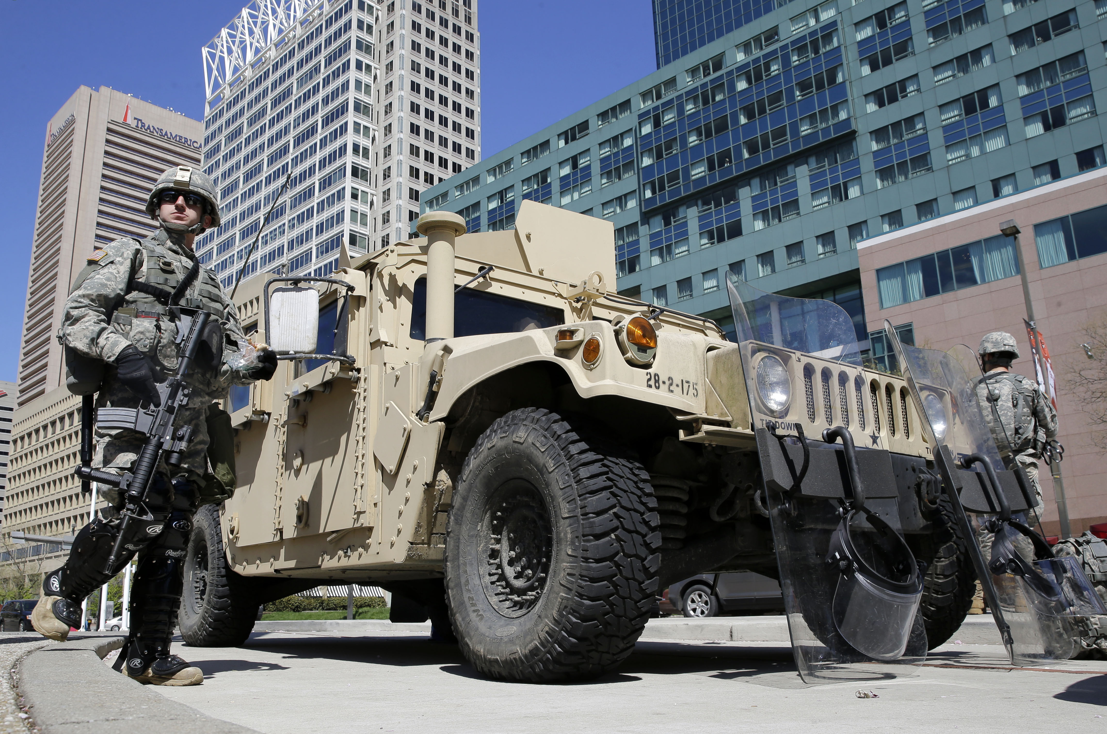 National-Guard-plans-exit-from-Baltimore