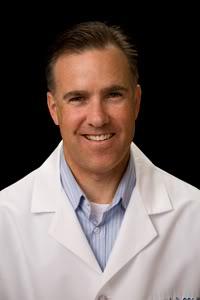 dr_Tom_michaelis